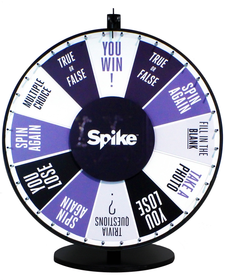 optimized-30-inch-custom-magnetic-prize-wheel-spike-tv.jpg