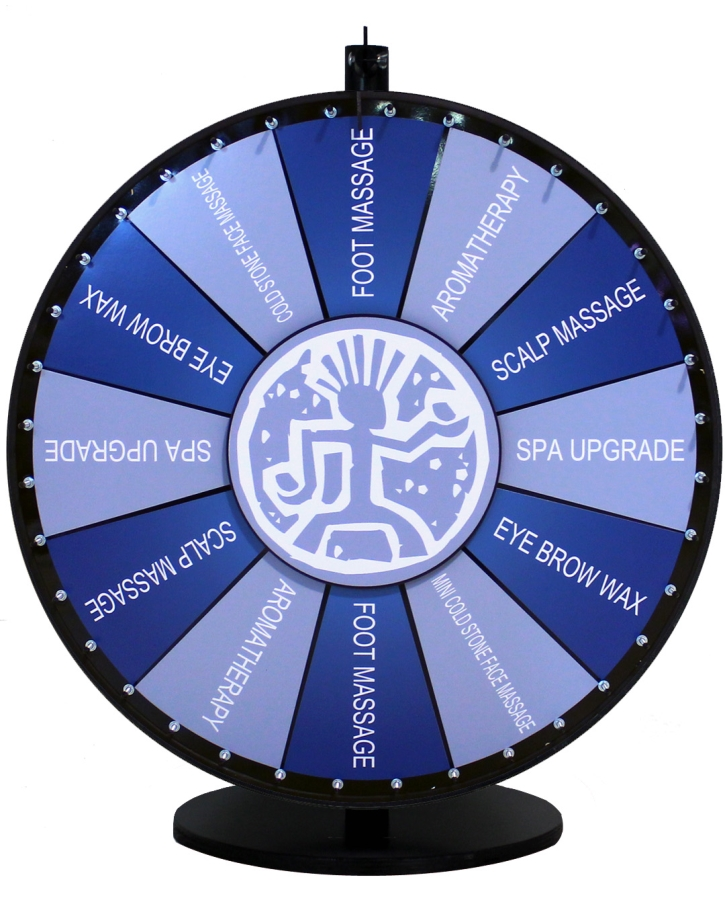 optimized-36-custom-magnetic-prize-wheel-handandstone-round.jpg