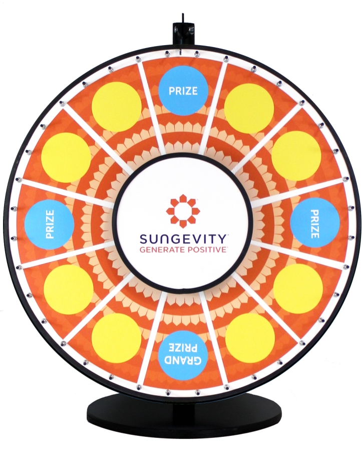 optimized-36-custom-magnetic-prize-wheel-sungevity-round.jpg