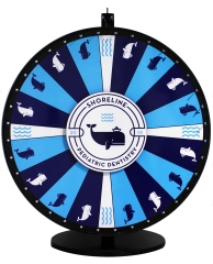 optimized-36-inch-custom-prize-wheel-dentist-prize-wheel-round.jpg