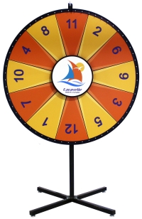 optimized-60-inch-custom-prize-wheel-caravelle-casino.jpg