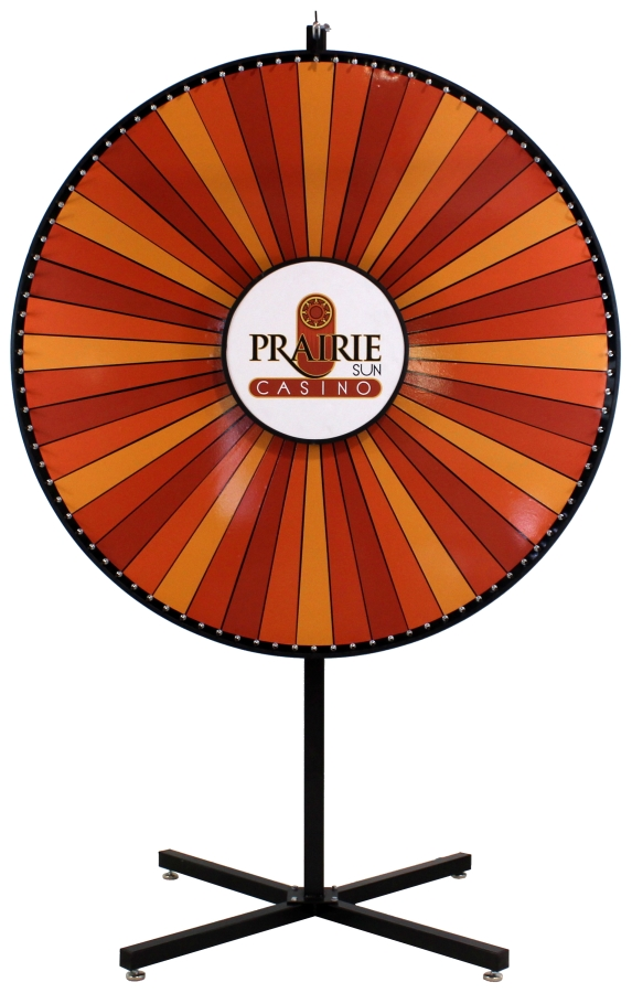 optimized-60in-prairie-sun-casino-orange-prize-wheel.jpg
